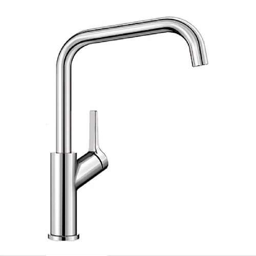 Blanco Jurena Kitchen Tap